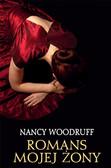 Nancy Woodruff - Romans mojej żony