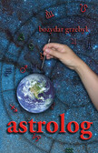 Bożydar Grzebyk - Astrolog