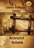 James Fenimore Cooper - Krzysztof Kolumb