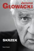 Janusz Głowacki - Skrzek