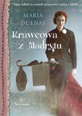 Maria Duenas - Krawcowa z Madrytu