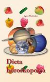 Agata Wasilenko - Dieta horoskopowa