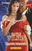 Gayle Wilson - Cygańska księżniczka