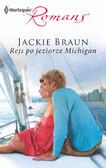 Jackie Braun - Rejs po jeziorze Michigan