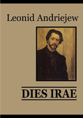 Leonid Andriejew - Dies irae