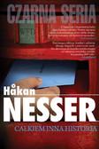 Håkan Nesser - Całkiem inna historia