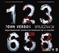 John Verdon - Wyliczanka