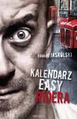 Konrad Jaskólski - Kalendarz Easy Ridera