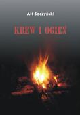 Alf Soczyński - Krew i ogień
