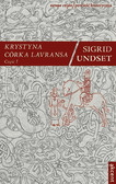 Sigrid Undset - Krystyna córka Lavransa. Część I