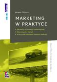 Mirko Düssel - Marketing w praktyce