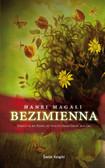 Hanri Mangali - Bezimienna