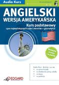 Opracowanie zbiorowe - Angielski (wersja amerykańska) Kurs podstawowy