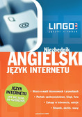 Alisa Mitchel Masiejczyk, Piotr Szymczak - Angielski język internetu. Niezbędnik