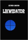 Szymon Badyna - Likwidator