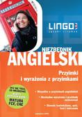 Anna Treger - Niezbędnik angielski. Przyimki i wyrażenia z przyimkami