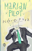 Marian Pilot - Pióropusz