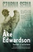 Ake Edwardson - Taniec z aniołem