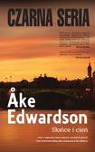 Ake Edwardson - Słońce i cień