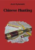 Anni Kylemehr - Chinese Hunting