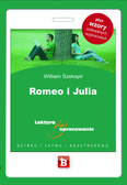 William Shakespeare - Romeo i Julia