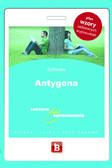 Sofokles - Antygona