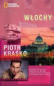 Piotr Kraśko - Świat według reportera. Włochy