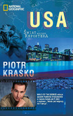 Piotr Kraśko - Świat według reportera. USA