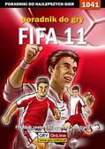 Karol 'Karolus' Wilczek - FIFA 11 - poradnik do gry