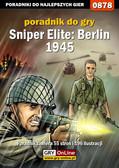 Terrag - Sniper Elite: Berlin 1945 - poradnik do gry