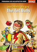 Marcin 'Hamster' Matuszczyk - The Ant Bully - poradnik do gry