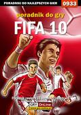 Karol 'Karolus' Wilczek - FIFA 10 - poradnik do gry