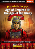 Krzysztof 'KristoV' Piskorski - Age of Empires II: The Age of the Kings - Single Player - poradnik do gry