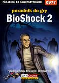 Terrag - BioShock 2 - opis przejścia - poradnik do gry