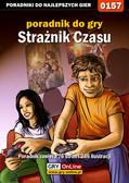 Bolesław 'Void' Wójtowicz - Strażnik Czasu - poradnik do gry