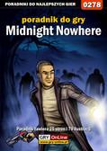 Daniel 'Kami' Bieńkowski - Midnight Nowhere - poradnik do gry