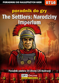 Marzena 'Louvette' Falkowska - The Settlers: Narodziny Imperium - poradnik do gry