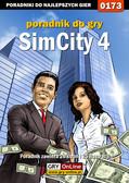 Dawid 'Kthaara' Zgud - SimCity 4 - poradnik do gry