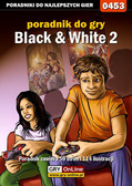 Łukasz 'Crash' Kendryna - Black  White 2 - poradnik do gry