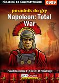 Artur 'Jerry' Myszkowski - Napoleon: Total War - poradnik do gry