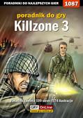 Szymon Liebert - Killzone 3 - opis przejścia - poradnik do gry