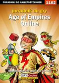 Mateusz 'Boo' Bartosiewicz - Age of Empires Online - poradnik do gry
