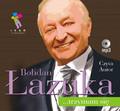 Bohdan Łazuka - ...trzymam się.