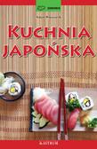 Adam Wieczorek - Kuchnia japońska