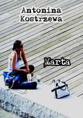 Antonina Kostrzewa - Marta