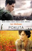 Ian McEwan - Pokuta