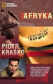 Piotr Kraśko - Świat według reportera. Afryka