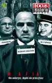 Opracowanie zbiorowe - Mafia