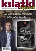 Opracowanie zbiorowe - Magazyn Literacki KSIĄŻKI - nr 10/2011 (181)