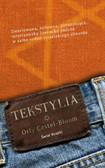 Orly Castel-Bloom - Tekstylia
